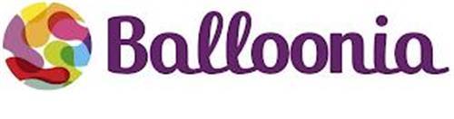 BALLOONIA