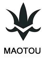 MAOTOU
