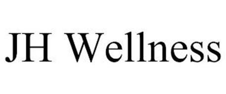 JH WELLNESS