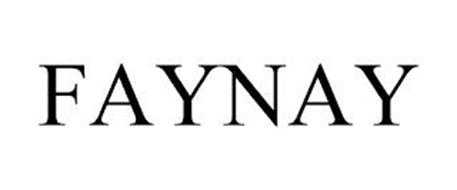FAYNAY
