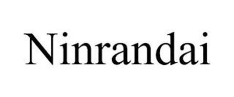NINRANDAI