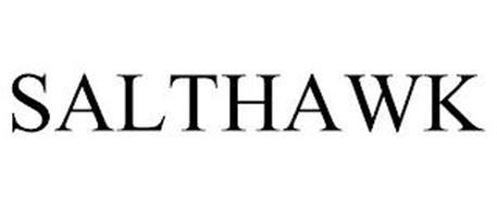 SALTHAWK