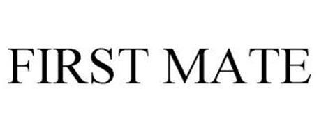 FIRST MATE
