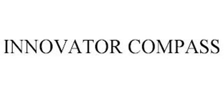 INNOVATOR COMPASS
