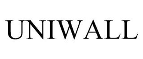 UNIWALL