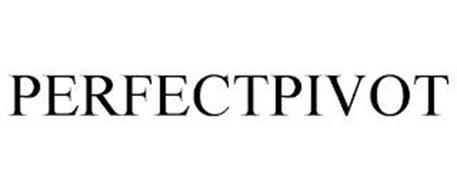 PERFECTPIVOT