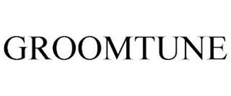 GROOMTUNE