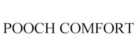 POOCH COMFORT