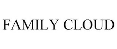 FAMILY CLOUD