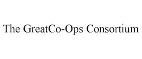 THE GREATCO-OPS CONSORTIUM