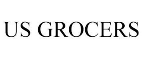 US GROCERS