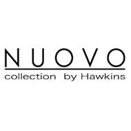 NUOVO COLLECTION BY HAWKINS