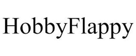 HOBBYFLAPPY