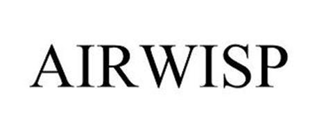 AIRWISP