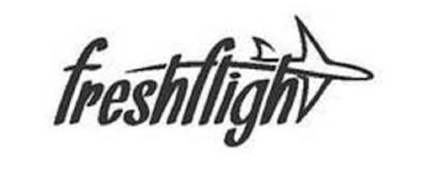 FRESHFLIGHT