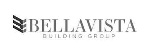 BELLAVISTA BUILDING GROUP