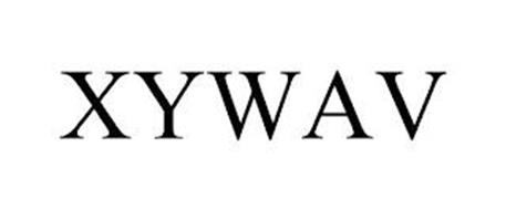 XYWAV