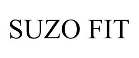 SUZO FIT