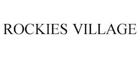 ROCKIES VILLAGE