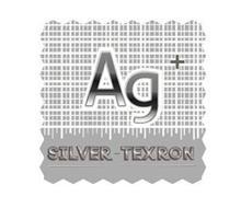 AG+ SILVER-TEXRON
