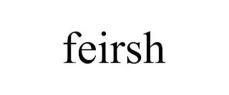 FEIRSH