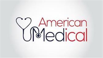 AMERICAN MEDICAL
