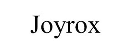 JOYROX