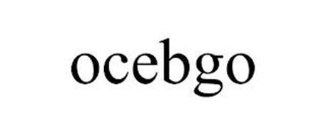 OCEBGO