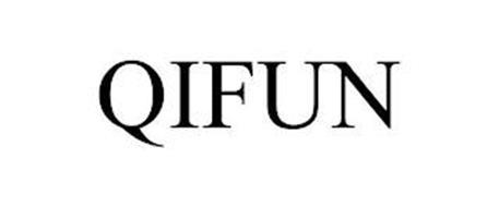 QIFUN
