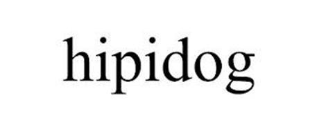 HIPIDOG