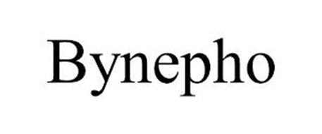 BYNEPHO