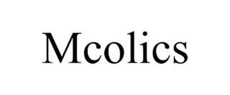 MCOLICS