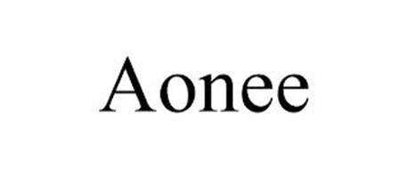 AONEE