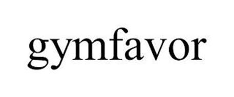 GYMFAVOR