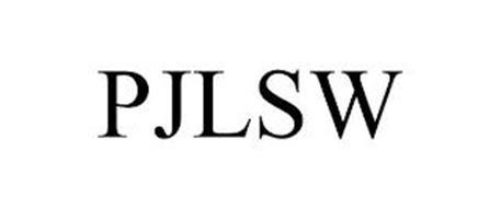 PJLSW