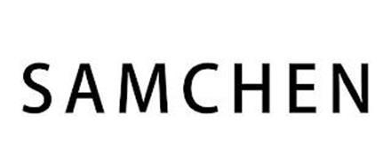 SAMCHEN