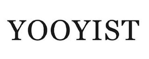 YOOYIST