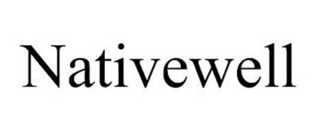NATIVEWELL