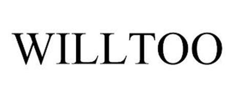 WILLTOO
