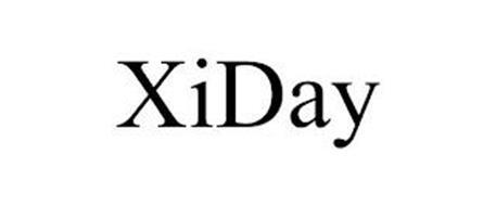 XIDAY