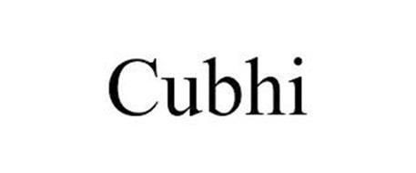 CUBHI