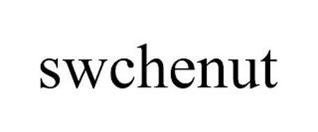 SWCHENUT
