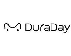 DURADAY