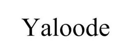 YALOODE