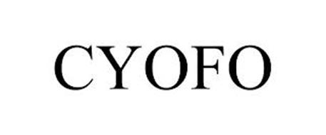 CYOFO