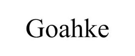 GOAHKE