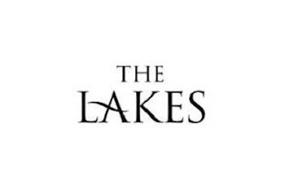 THE LAKES