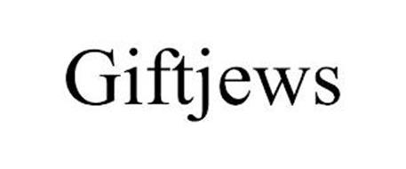 GIFTJEWS