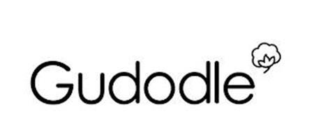 GUDODLE