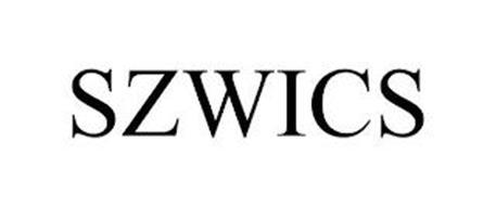 SZWICS